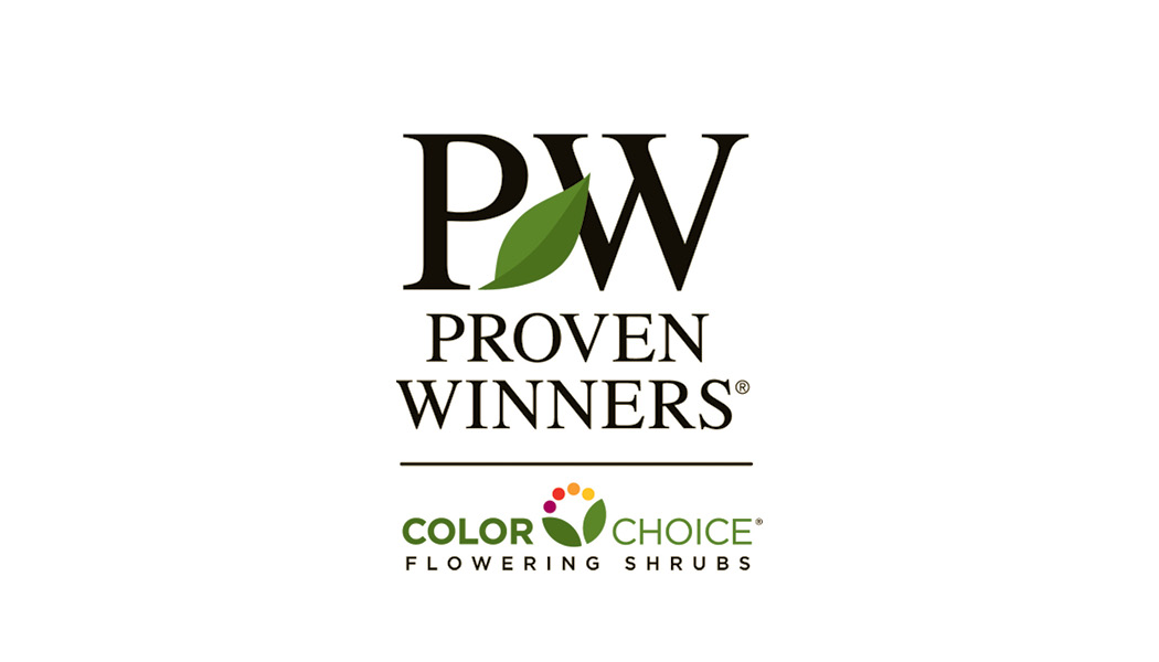 Proven Winners® Color Choice® Logo