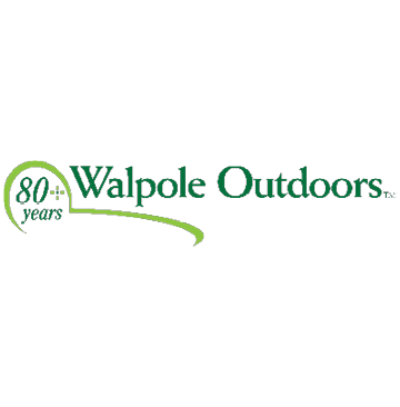 Walpole Outdoors Logo