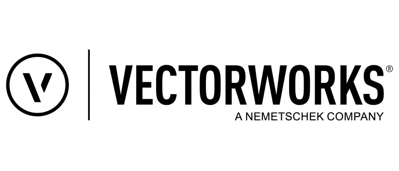 Vectorworks, Inc. Logo