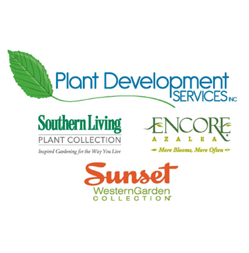 Plant Development Services Logo