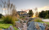 Cheri Stringer/TLC Gardens – Rock Canyon