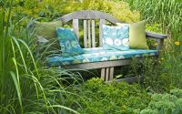 Tim Heelan/Stonepocket, Inc. – Shade to Sun: A Garden Transformation