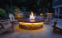 Tim Heelan/Stonepocket, Inc. – Copper and Stone