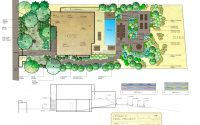 Thomas Lawson – Design 4 Final Project, Fire Island Beach House