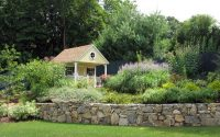 Austin Ganim Landscape Design, LLC – Children's Garden