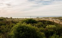 Hess Landscape Architects – 74th-75th Street Dune Vegetation Management