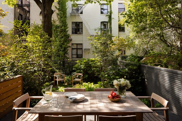Brooklyn-Townhouse-600x400