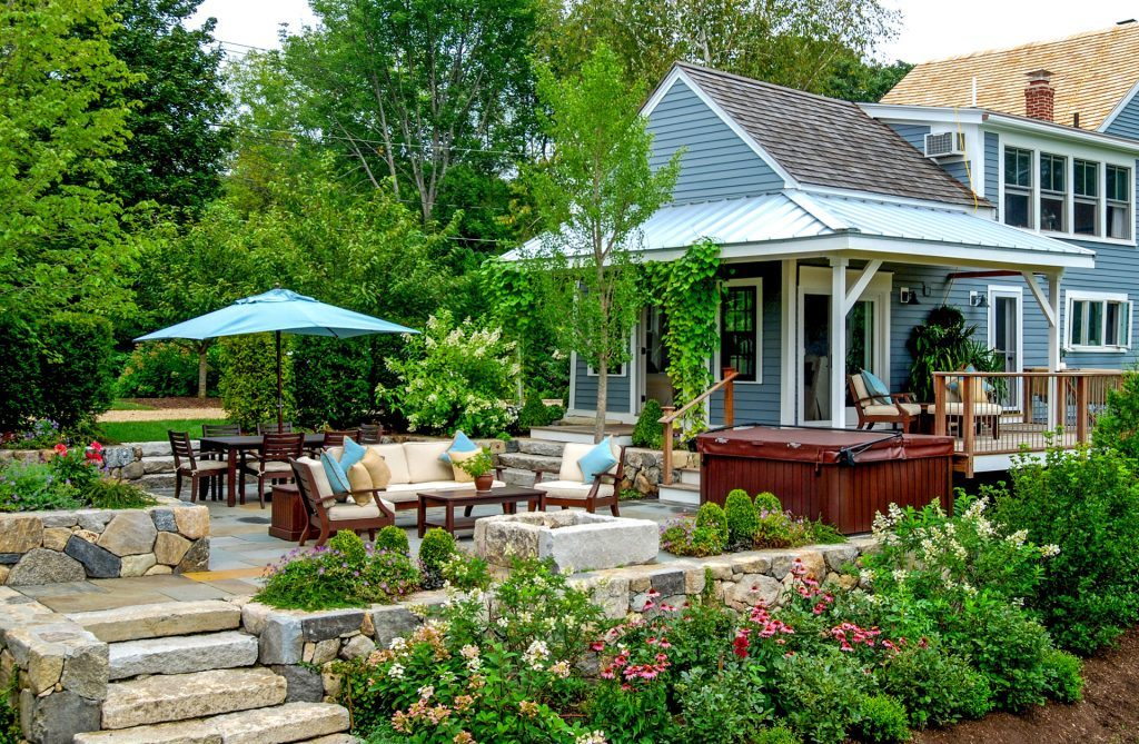 FarmHouseGardens_9-600x392