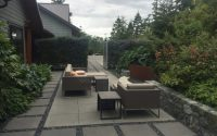 Private Gardens Design, Inc. – Fidalgo Island