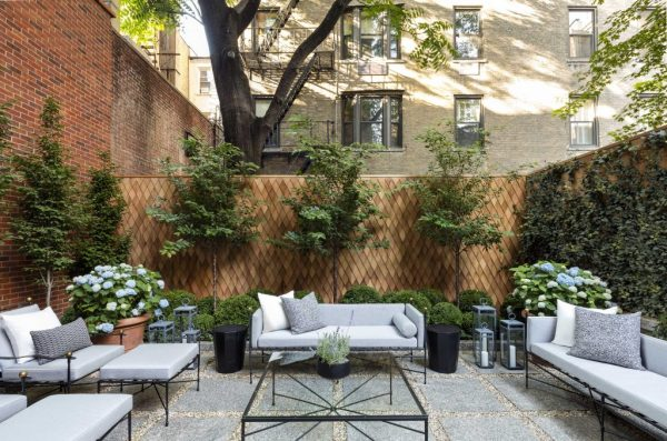 Upper-Eastside-Terrace-600x397