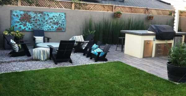can_firepit-600x311
