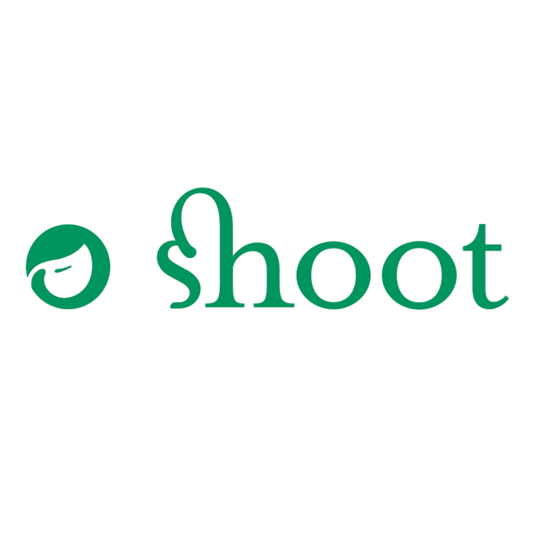 Shoot Logo