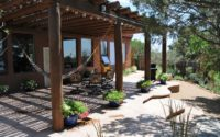 Mark G. Brotton – Living Water Irrigation and Landscape LLC – O'Farrell Residence